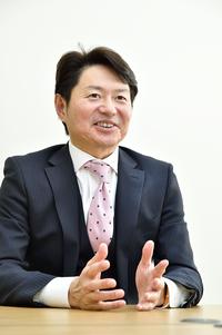 20170208_201274_002.JPGのサムネイル画像