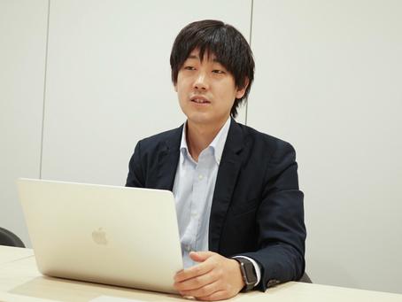 Cnet_fujii_san.jpg