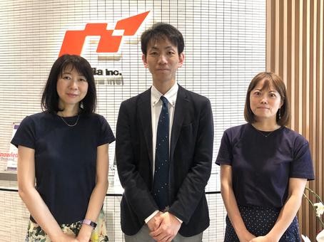 ITmedia_torigoe_san2.jpg