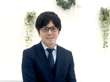 SBC_Matsuo_san2-3.jpg
