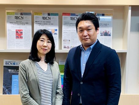 BCN_Honda_san02.jpg